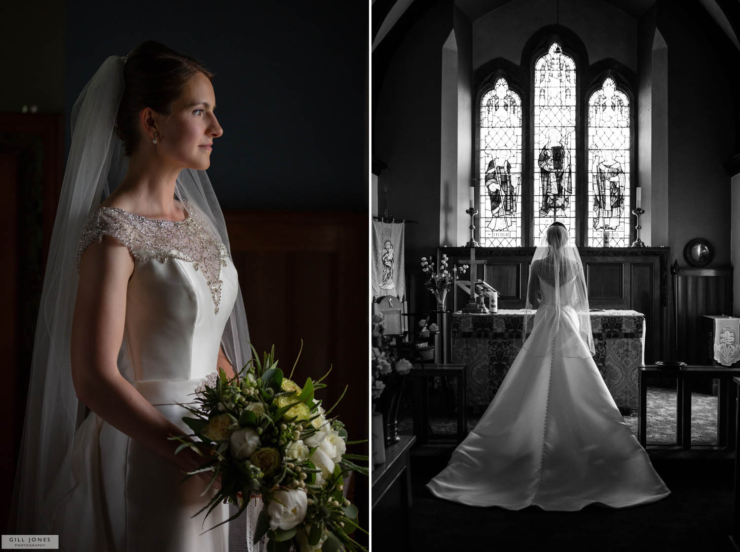 Anglesey wedding photographer