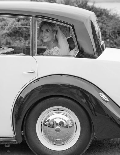 Wedding photography north wales 43