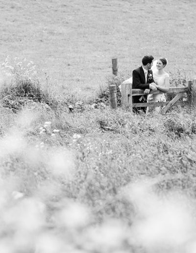 Wedding photography north wales 65